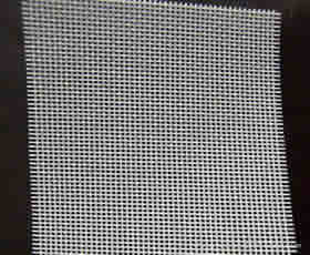 Detailed Description Stainless Steel Wire Mesh Information